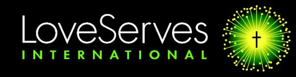 LoveServes International